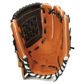 "Easton Paragon P1150Y 11.5"" Youth Utility Baseball Glove"