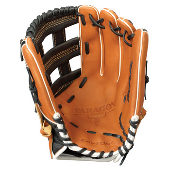 "Easton Paragon P1200Y 12"" Youth Utility Baseball Glove"