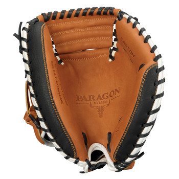 "Easton Paragon P2Y 31"" Youth Catcher's Baseball Mitt"