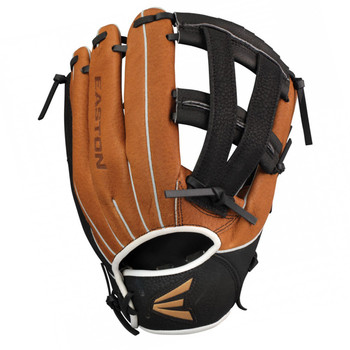 "Easton Scout Flex SC1050 10.5"" Youth Utlity Baseball Glove"
