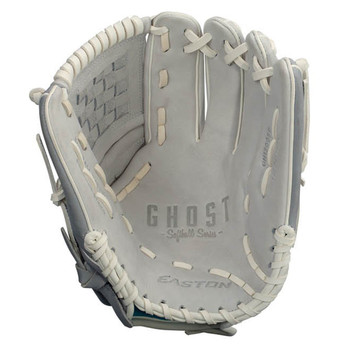 "Easton Ghost GH1200FP 12"" Fastpitch Infielder Softball Glove"