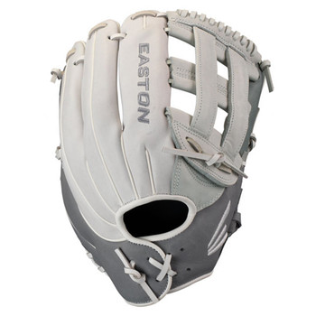 "Easton Ghost GH1275FP 12.75"" Fastpitch Outfielder Baseball Glove"