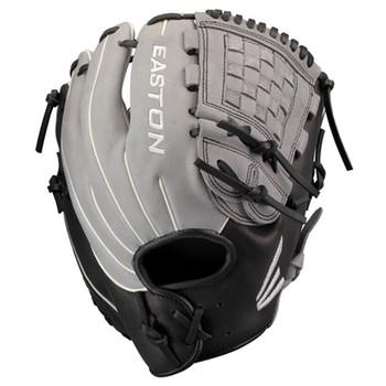 "Easton Slate SL1200FP 12"" Fastpitch Infielder Softball Glove"