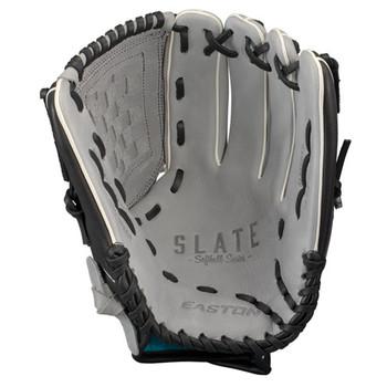"Easton Slate SL1250FP 12.5"" Fastpitch Infielder Softball Glove"