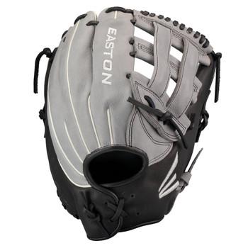 "Easton Slate SL1275FP 12.75"" Fastpitch Outfielder Softball Glove"