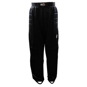Ho Padded Youth / Adult Soccer Goalkeeper Pants