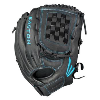 f4c6afec58cad Softball - Softball Gloves - Youth   Teen Softball Gloves - Page 1 ...