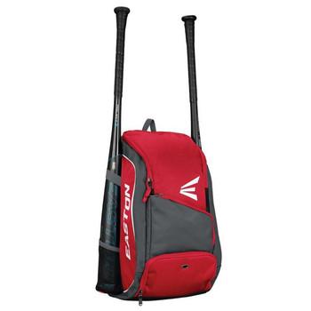 Easton Game Ready Baseball Backpack
