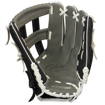 "Easton Ghost Flex GF1100FP 11"" Youth Fastpitch Softball Glove"