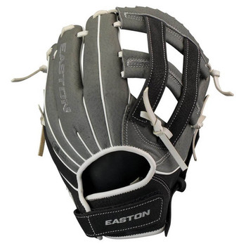 "Easton Ghost Flex GF1200FP 12"" Youth Fastpitch Softball Glove"