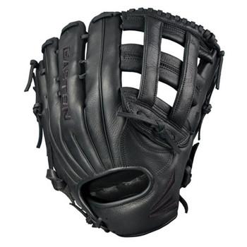 "Easton Blackstone BL1300SP 13"" Slowpitch Softball Utility Glove"