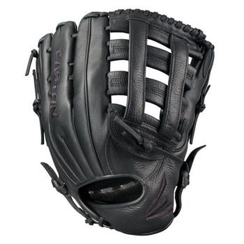 "Easton Blackstone BL1400SP 14"" Slowpitch Softball Utility Glove"