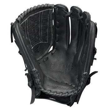 "Easton Prime PM1250SP 12.5"" Slowpitch Softball Glove"