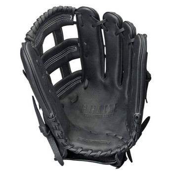 "Easton Prime PM1300SP 13"" Slowpitch Softball Glove"