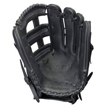 "Easton Prime PM1400SP 14"" Slowpitch Softball Glove"