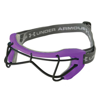 Under Armour Future Women's Lacrosse / Field Hockey Goggles