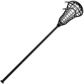 Maverik Axiom Vertex Full Women's Lacrosse Stick