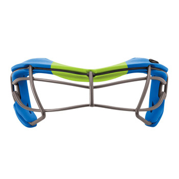 STX Rookie S Youth Girls Lacrosse / Field Hockey Goggles - Various Colors