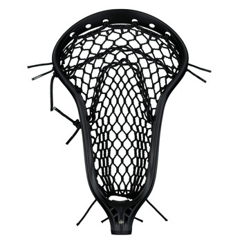 Warrior Sports Lacrosse and Hockey Equipment for less at