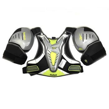 Reebok 3K Lacrosse Shoulder Pads