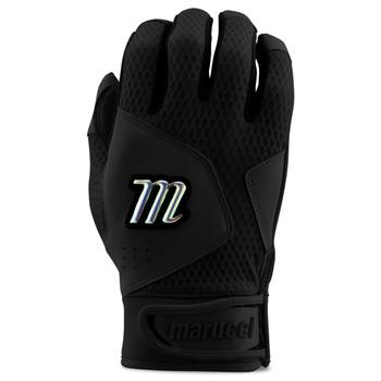 Marucci Quest 2.0 Senior Baseball Batting Gloves