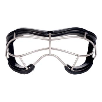 STX 4Sight+ S Women's Lacrosse Goggles