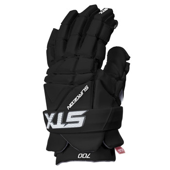 STX Surgeon 700 Men's Lacrosse Gloves
