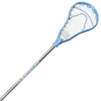 STX Lilly Mesh Youth Girl's Complete Stick
