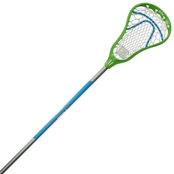 STX Exult 200 Women's Complete Lacrosse Stick
