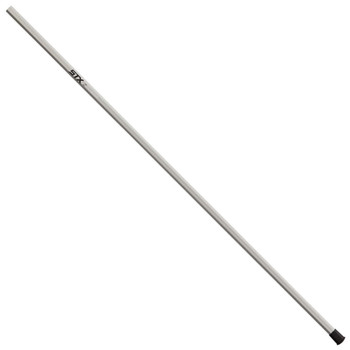 STX Z70 OCS Men's Lacrosse Defense Pole