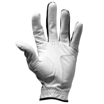 Q Sports Flex All Weather Men's Golf Glove
