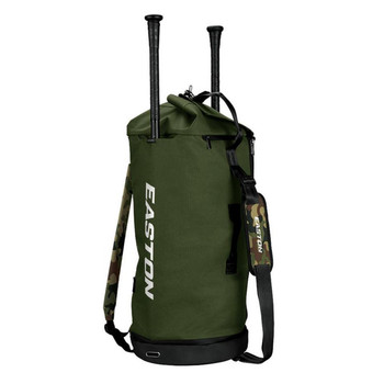 Easton Baseball / Softball Retro Duffle Bag
