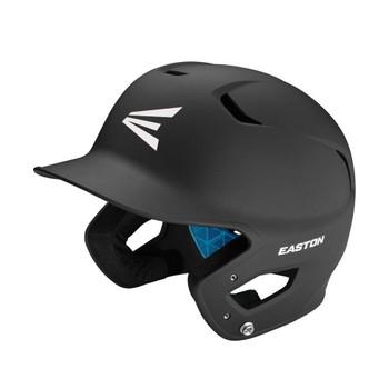 Easton Z5 2.0 Junior Baseball Batting Helmet