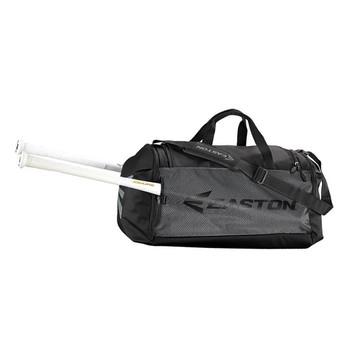 Easton E310D Baseball / Softball Duffle Bag