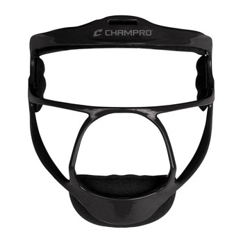 Champro Rampage Youth Softball Fielder's Mask