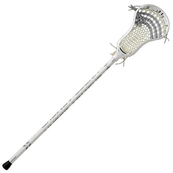 Under Armour Command Full Attack Lacrosse Stick