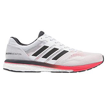 Adidas Adizero Boston 7 Men's Running Sneakers B37381