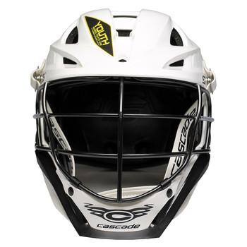 Cascade S S19 Youth Lacrosse Helmet