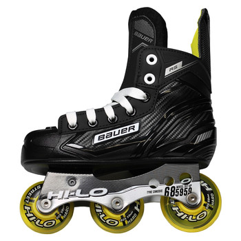 Bauer RS Youth Inline / Roller Hockey Skates