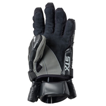STX Shadow Senior Men's Lacrosse Gloves