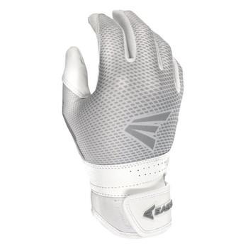 Easton Hyperlite Fastpitch Softball Senior Batting Gloves