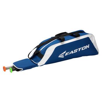 Easton E100T Baseball / Softball Tote Bag - Royal