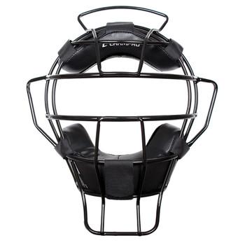 Champro Dri-Gear Lightweight Baseball Umpire Mask