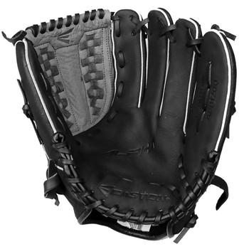 "Easton Alpha 12"" Infield Baseball Glove"
