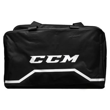 "CCM 310 Player Core Carry Hockey Gear Bag 24"" - Black"