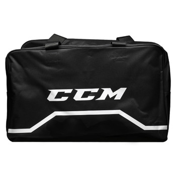 "CCM 310 Player Core Carry Hockey Gear Bag 32"" - Black"