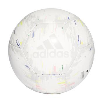 Adidas Capitano Soccer Ball DN8734 - White, Grey