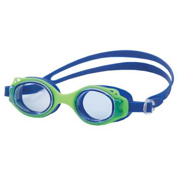 Leader Jelly Fish Junior Swimming Goggles
