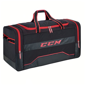 CCM 350 Player Deluxe Carry Hockey Bag 37""