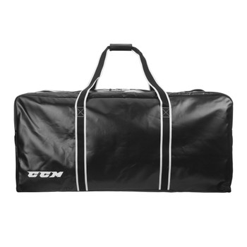 "CCM Pro Carry Hockey Goalie Bag 42"" - Black"